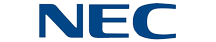 NEC_logo