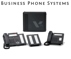 Springfield MO Business Phone Systems and Telephony