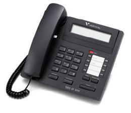 digital8buttonphone