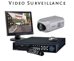 Springfield MO Video Surveillance