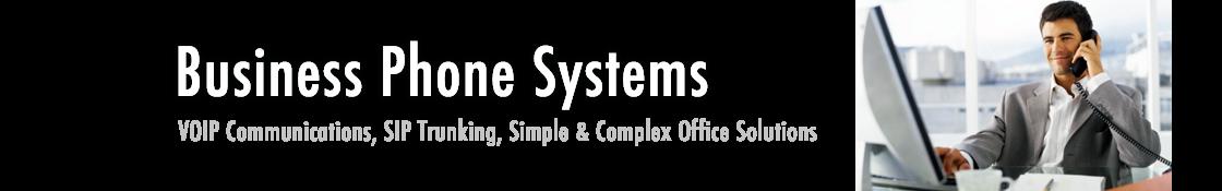 https://allcommtech.com/wp-content/uploads/2014/07/BusinessPhoneSystems_slide-1120x175.png