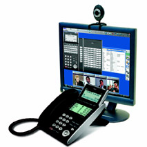 Univerge SV 8100 NEC Business Phone System
