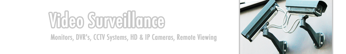 https://allcommtech.com/wp-content/uploads/2014/07/Video_Surveillance_slide-1120x175.png