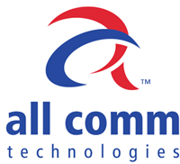 All Comm Technologies