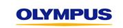 Springfield MO Olympus Dealer