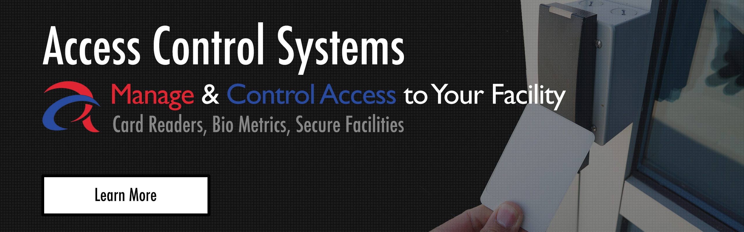 https://allcommtech.com/wp-content/uploads/2018/10/AccessControl-2560x800.jpg